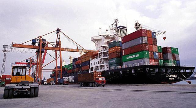Bulgaristan Türkiye ile Karadeniz ticaretini canlandırmak istiyor
