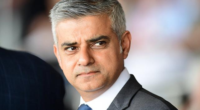 Londra Belediye Başkanı Sadık Handan yeni Brexit referandumu çağrısı