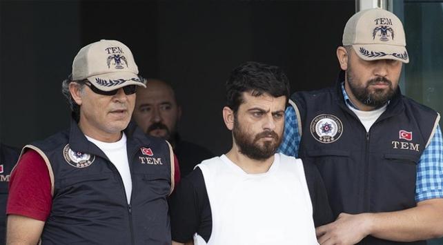Reyhanlı saldırısındaki El Muhaberat bağlantısı deşifre ediliyor