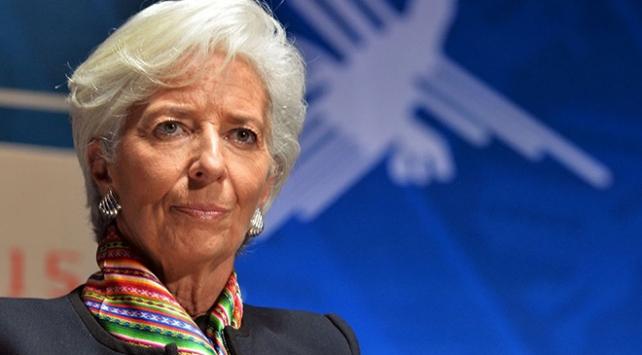 Uluslararası Para Fonundan İngiltereye Brexit uyarısı