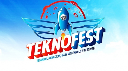 TEKNOFEST teknoloji yarışmaları için öğrenciler kampa girdi