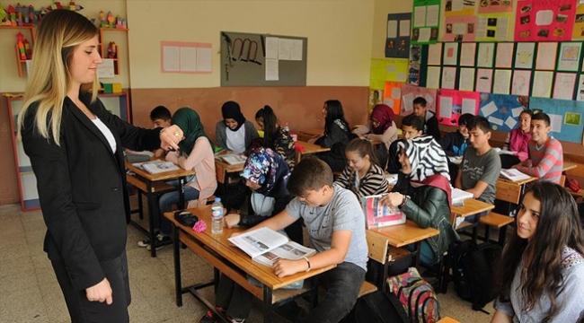 Öğrenci sayısı 143 ülkenin nüfusuyla yarışıyor