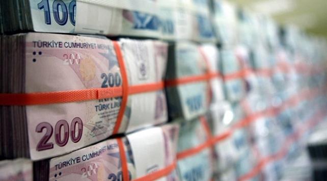 Ankara Ticaret Odası'ndan üyelerine kredi desteği