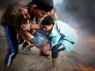 İsrail Gazze Şeridi ve Doğu Kudüs'te 3 Filistinliyi şehit etti