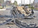 Irak'ta polis otobüsüne bombalı saldırı: 2 ölü, 15 yaralı