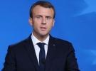 Fransa Cumhurbaşkanı Macron'un adına sahte eposta hesabı açan 2 kişi yargılanacak