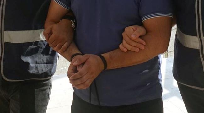 Karsta 9 yaşındaki kızın kaybolmasında bir kişiye gözaltı