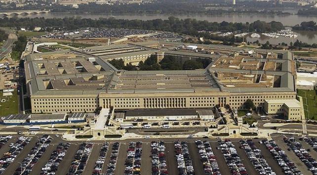 ABDden Rusyaya stratejik silah anlaşmalarını ihlal suçlaması