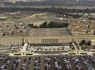 ABD'den Rusya'ya 'stratejik silah anlaşmalarını ihlal' suçlaması