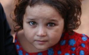 Çocuklarına vatandaşlık kararı Pakistandaki mültecileri ikiye böldü