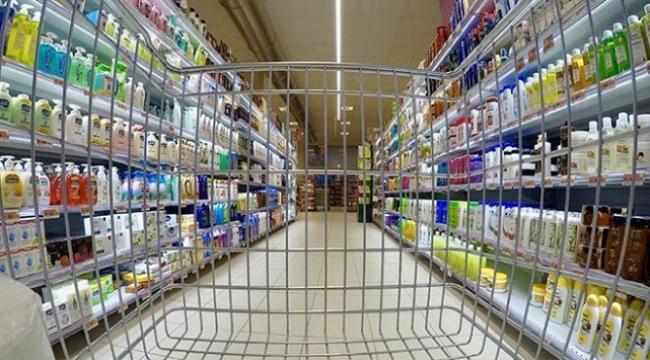 Bin 296 üründe haksız fiyat olduğu belirlendi