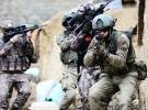 Milli Savunma Bakanı Akar: Son 45 günde 366 terörist etkisiz hale getirildi