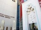 MHP'den şehit aileleri ve gaziler için 5 kanun teklifi