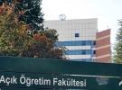 Anadolu Üniversitesi'nin ikinci üniversite programı kayıtları için son 2 gün