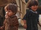 Dünya'da aşırı yoksulluk ilk defa yüzde 10'a geriledi
