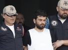 Reyhanlı saldırısının faili Nazik'in gözaltı süresi uzatıldı