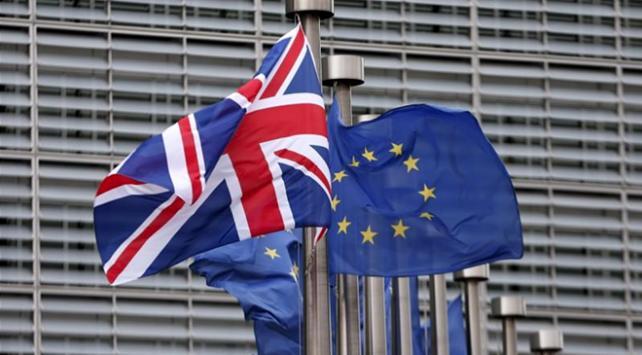 Avrupa Birliği liderler zirvesinde Brexit için çözüm arayışı