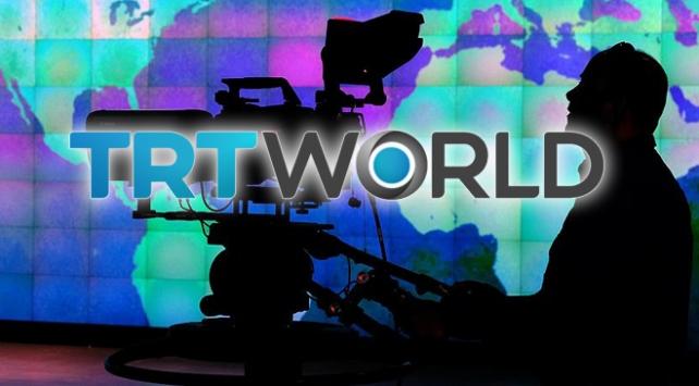 TRT World dijital platform SKY Italiada