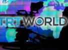 TRT World dijital platform SKY Italia'da