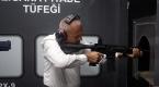 Trabzonda üretilen silahlar 52 ülkeye satılıyor