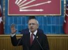 Kılıçdaroğlu Erdoğan'a ödeyeceği tazminat bedelini icraya yatırdı
