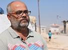 Soçi mutabakatı İdliblilere güven aşıladı
