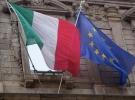 Avrupa Birliği'nden İtalya'ya kamu borcu uyarısı