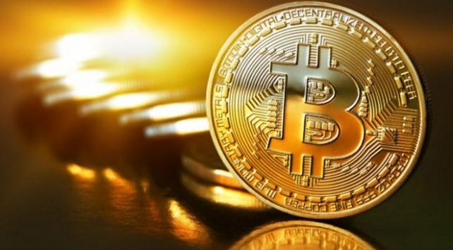 Japonyada kripto para borsasına siber saldırı