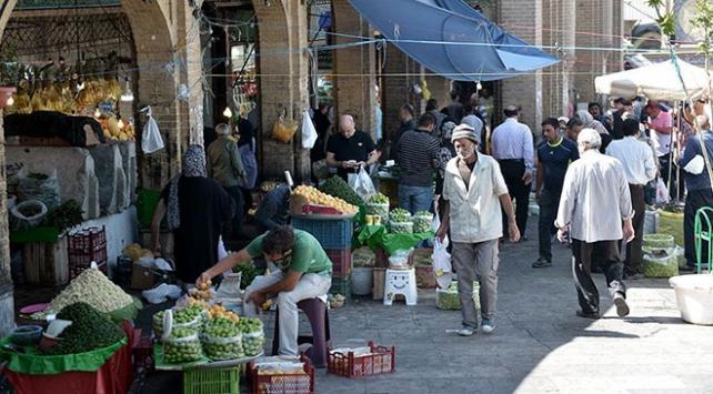 iran'da pazar ile ilgili görsel sonucu