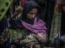 Dünya Bankası en yoksul kesimin gelir verilerini açıkladı