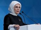 Emine Erdoğan: TEKNOFEST gençlerimiz için önemli bir fırsat