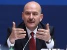 İçişleri Bakanı Soylu: FETÖ'nün en çok yuvalandığı kurumlar bilişim kurumlarıydı