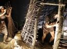 Hasankeyf Müzesi ziyaretçilerini ağırlamak için gün sayıyor