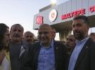 Enis Berberoğlu'nun cezası onandı, infazı durduruldu