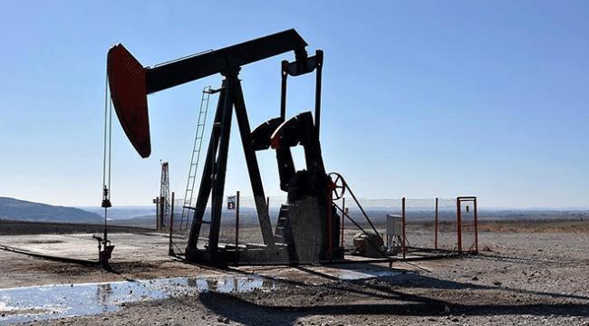 Libyada silahlı milis gruplar petrol sahasını tehdit ediyor