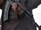 Terör örgütü Suriye'de sivilleri alıkoymaya devam ediyor