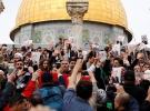 Bloomberg: Kudüs'te Türkiye ve Erdoğan sevgisi yükseliyor