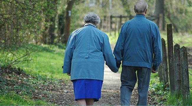 Negatif düşüncenin azaltılmasıyla alzheimer riski düşürülebiliyor