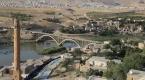 Ilısu Barajı, Hasankeyf Kalesine de hayat verecek