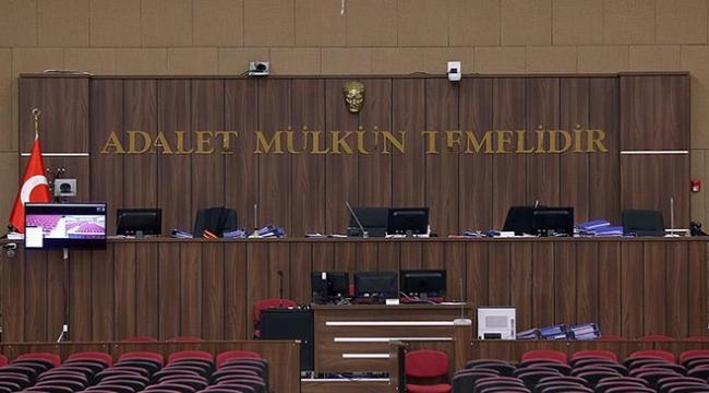 FETÖ sanığı eski vali yardımcısına hapis cezası