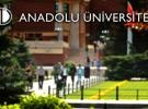 """Açıköğretim """"ikinci üniversite"""" kayıtları 5 Ekim'e uzatıldı"""