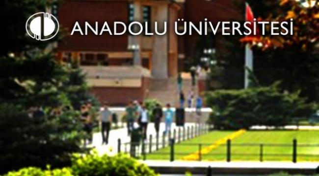 """Açıköğretim """"ikinci üniversite"""" kayıtları 5 Ekime uzatıldı"""