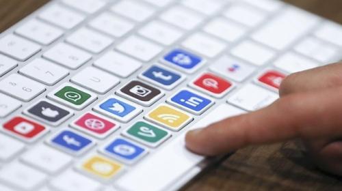 Sosyal medyada asılsız paylaşımlara dikkat