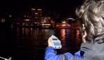 İstanbulda yüksek sesle müzik çalan mekanlara ceza