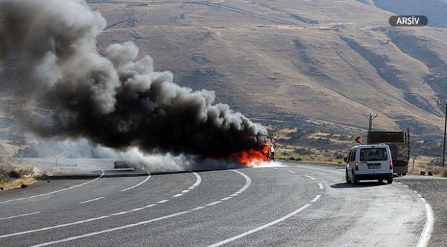 PKKlı teröristler iki köylüyü katletti