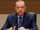 Cumhurbaşkanı Erdoğan: Tarihte değişiklik yok Yeni Havalimanı 29 Ekim'de açılacak