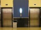 Sanayi ve Teknoloji Bakanlığı'ndan asansörlere sıkı takip