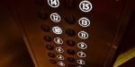 Sanayi ve Teknoloji Bakanlığından asansörlere sıkı takip