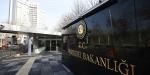 Türkiye, Paraguayda büyükelçilik açıyor