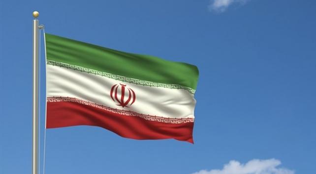 İranda bir günlük genel yas ilan edildi